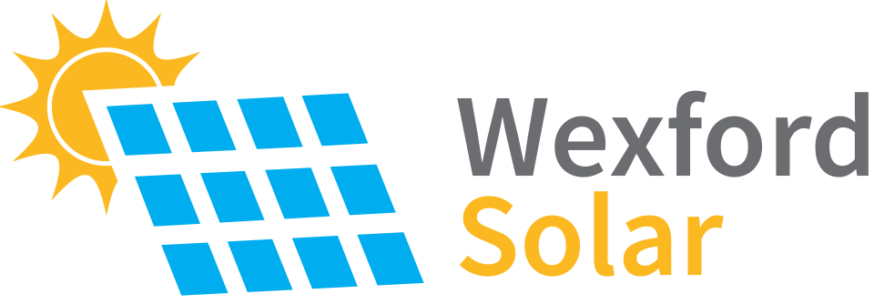 cropped-wexford-solar-logo-small.png
